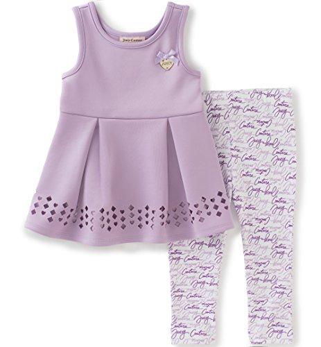 juicy-couture-big-girls-2-piece-pant-set-a-line-purple-7
