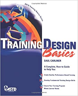 Browse or Download The Course E-Catalog