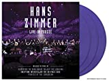 Live In Prague [Limited Edition 4