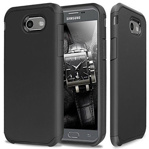 galaxy s ii cover - 9