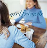 Girlfriends, Sandra Deeble, 1841724297