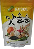 Mat.sol.sol 100% Natural Vegan Seasoning - 8oz.