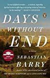 img - for Days Without End: A Novel book / textbook / text book