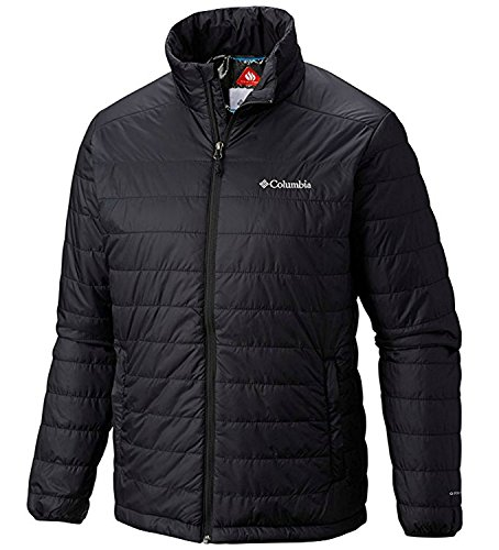Columbia Men's Crested Butte