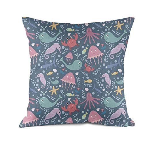 san jose sharks pillow case - 3