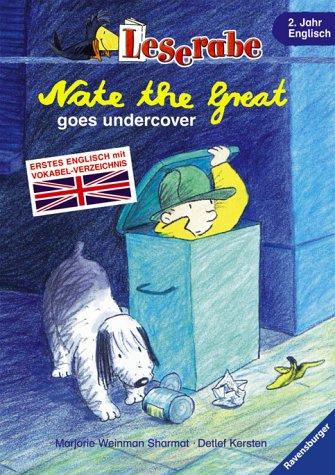 leserabe-englisch-nate-the-great-goes-undercover-erstes-englisch-mit-vokabel-verzeichnis