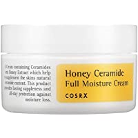 COSRX Honey Ceramide Full Moisture Cream, 50g, 0.11 kg Pack of 1