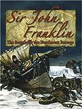Sir John Franklin, Anders Knudsen, 0778724204