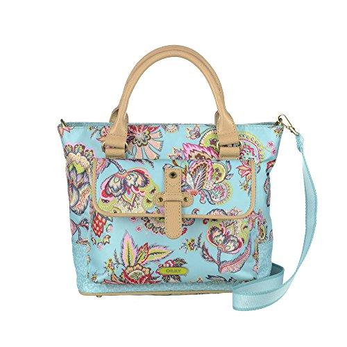 oilily-handbag-aqua