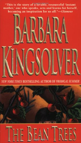 an analysis of the character of codi in the novel animal dreams by barbara kingsolver Buy a cheap copy of animal dreams book by barbara kingsolver from the acclaimed author of the bean trees and homeland, comes a powerful story of love and courage in an exotc southwestern landscape.