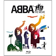 ABBA Movie