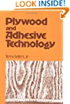 Plywood and Adhesive Technology