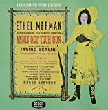 Annie Get Your Gun (Original Cast Album)
