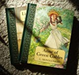 img - for LITTLE WOMEN/ANNE OF GREEN GABLES (WORDSWORTH EDITIONS) book / textbook / text book
