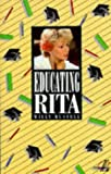 Educating Rita, Willy Russell, 0582060133