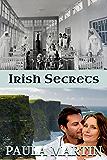 Irish Secrets