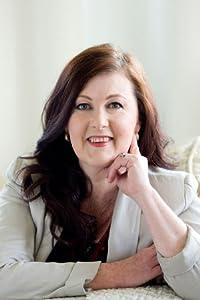 Brenda Tsiaousis