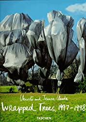 Wrapped Trees (Hors Collection)
