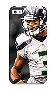 3643743K846604899 seattleeahawks NFL Sports & Colleges newest iPhone 5c cases