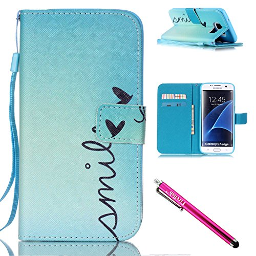 galaxy-s7-edge-case-firefish-card-slots-kickstand-flip-folio-wallet-case-synthetic-leather-shell-scr