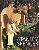 Stanley Spencer