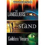 Stephen King Gift Set -