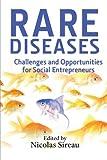 Rare Diseases, Nicolas Sireau, 1906093520