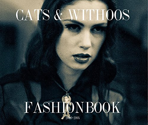 Download Untitled ebook