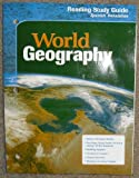 World Geography, MCDOUGAL LITTEL, 0618154841