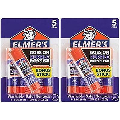 elmer-s-disappearing-purple-glue