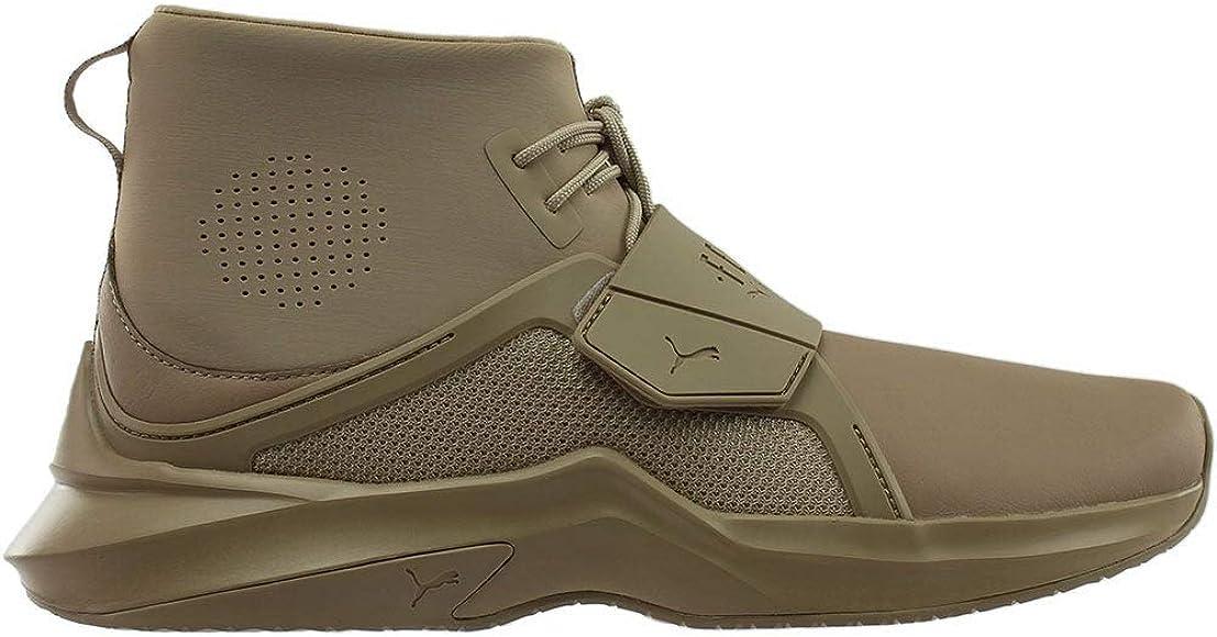 rihanna gym shoes