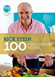 100 Fish & Seafood Recipes (My Kitchen Table)