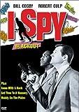 I Spy: Blackout [DVD] [1967] [Region 1] [US Import] [NTSC]