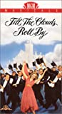 Till The Clouds Roll By [VHS]
