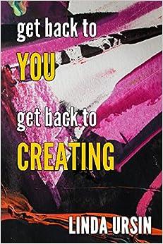 back to CREATING (9781520831923): Linda Ursin, Maude Stephany: Books