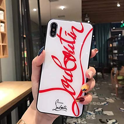 coque sneakers iphone xs max