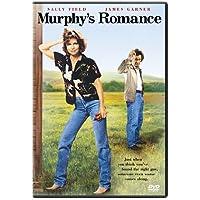 Murphy's Romance