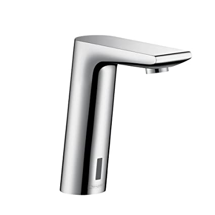 Charming Repaint Tub Tall Paint Bathtub White Clean Resurface Bathtub Cost How To Glaze A Bathtub Old Shower Reglazing GreenClawfoot Tub Refinishing Cost Hansgrohe 31101001 Metris S Electronic Faucet With Preset ..