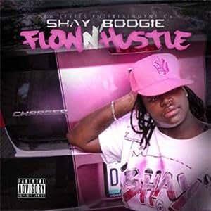 Flow N' Hustle