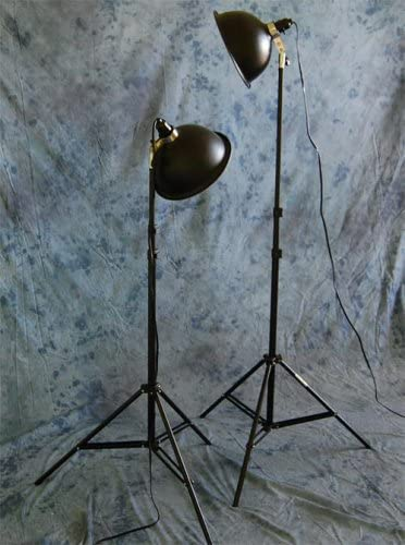 CowboyStudio New Photo Studio Reflector Table Tent Lighting Kit PS-03