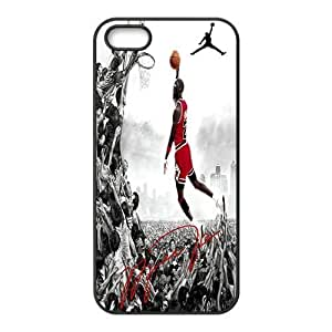 Air Jordan23 Phone Case for iPhone 5S Case