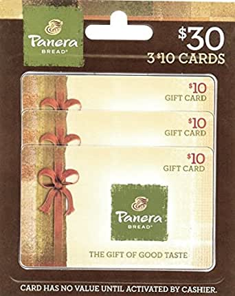 Give the Gift of Good Taste! TOPS Gift Cards. Can't decide what to get that hard to buy for family member or the friend who has everything? You can't go wrong with a TOPS Gift Card. Available year round at the checkout counter or Customer Service Center, TOPS Gift Cards can be used towards groceries at any TOPS store, TOPS Pharmacy, and gasoline at any TOPS fuel station.