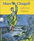 Marc Chagall, Brigitta Hopler, 3791319868