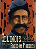 Illinois Freedom Fighters, Drinkard, 0536011982