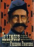 Illinois Freedom Fighters, Drinkard, 0536011982