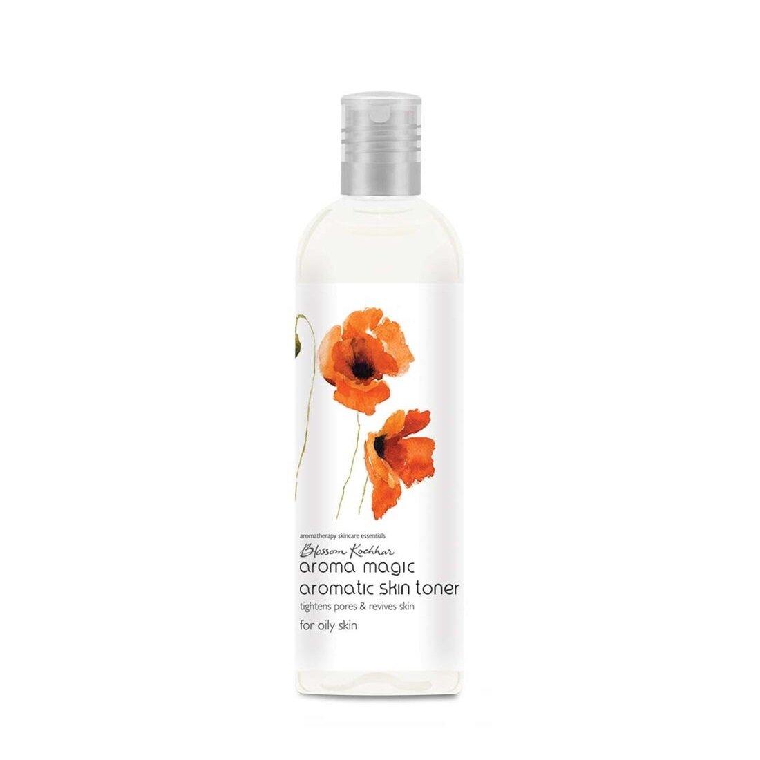 Aroma Magic Aromatic Skin Toner