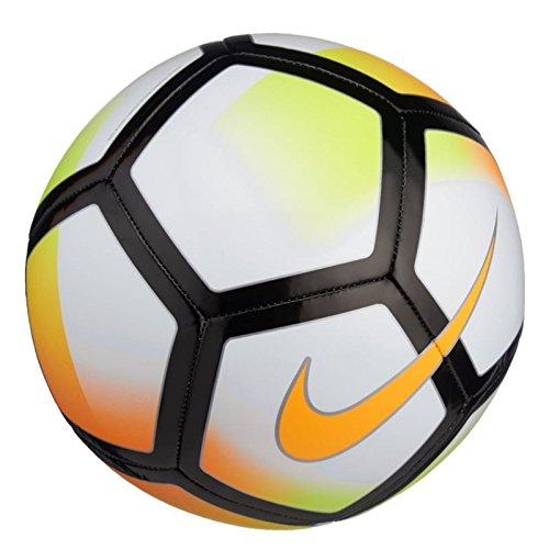 Nike Pitch Soccer Ball (5)