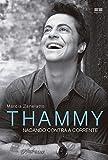 capa de Thammy: Nadando contra a corrente