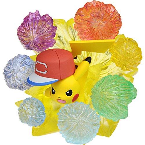 Buy top ten best pokemon