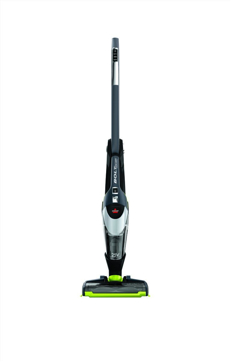 Amazon Canada Bissell Bolt Ion Xrt 2 In 1 Cordless
